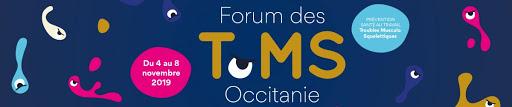 Equilibre au Forum TMS 2019