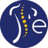 Logo Ergo-Shop