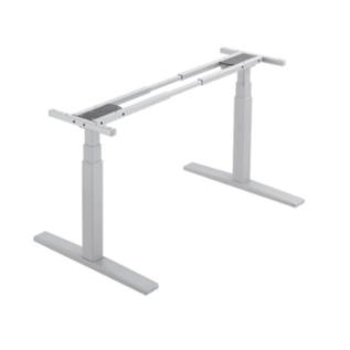 Structure table électrique KD