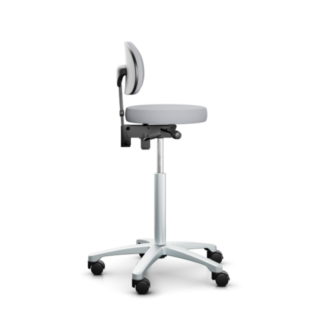 Chaise assis debout RH Support 4501 Cote
