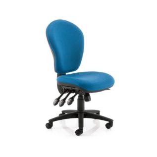 Chaise ergonomique E3.1 Petite Taille