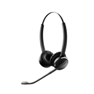 Casque Jabra Pro 9400 Micro