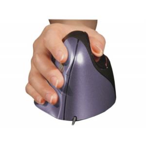 Souris verticale ergonomique Evo Basic