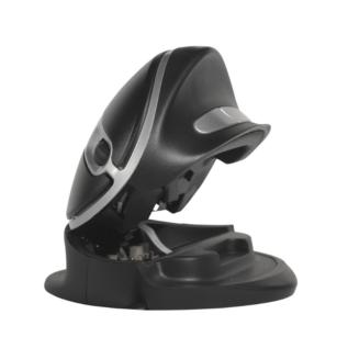 Souris ergonomique Oyster droitier & gaucher