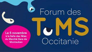 Forum des TMS Occitanie
