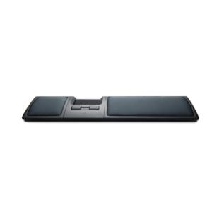Souris ergonomique Mousestrapper centrale Lite Pad