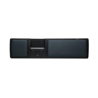 Souris ergonomique Mousestrapper centrale Lite