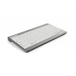 Clavier compact UltraBoard 940