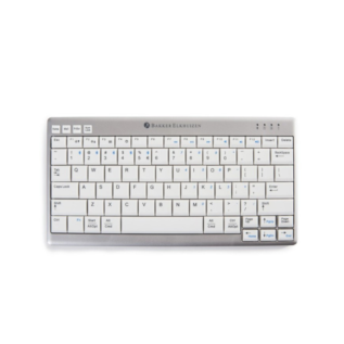 Clavier ergonomique UltraBoard 940