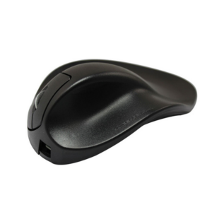 Souris ergonomique HandShoe