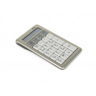 Pavé numérique S-Board 840