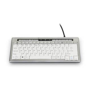 Clavier ergonomique S-Board 840 BakkerElkhuizen