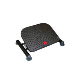 Repose pieds ergonomique réglable EFS 90