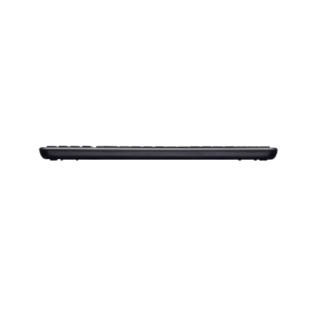 Clavier ergonomique sans fil Logitech K360