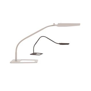 Lampe Intens Fluo flexible Columbia