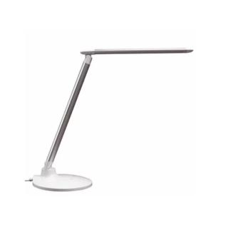 Lampe Vista modulable sur 2 axes