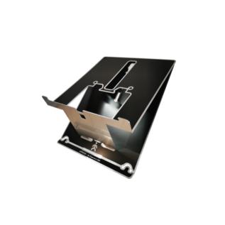 Support PC Portable Uprise Ergonomic Cafe
