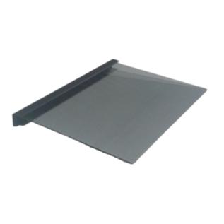 Filtre écran anti-UV anti-lumière Bleue 15-27 pouces
