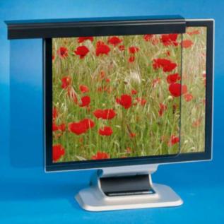 Filtre écran anti-UV anti-lumière Bleue anti-EMI anti-reflets 15-27 pouces