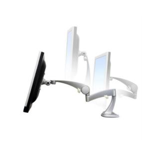 Bras support écran NeoFlex réglable et stable