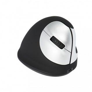 Souris verticale sans fil HE Mouse RGo Tools