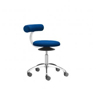 Chaise avec technologie Ergo Top Aogo