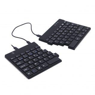 Clavier ergonomique R-Go Split Break