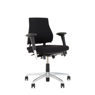 Fauteuil Axia Small pour petite personne