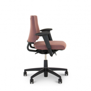Fauteuil ergonomique petite taille Axia 2.1 Small