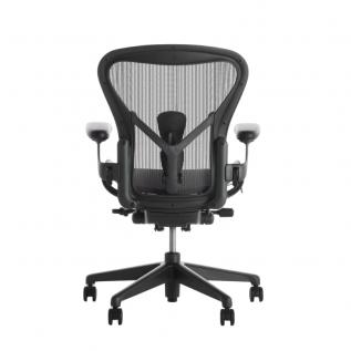 Chaise de bureau confort Aeron