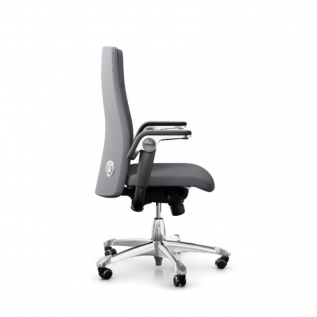 Chaise de bureau ergonomique Tribute Standing