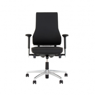 chaise de bureau retro design Axia