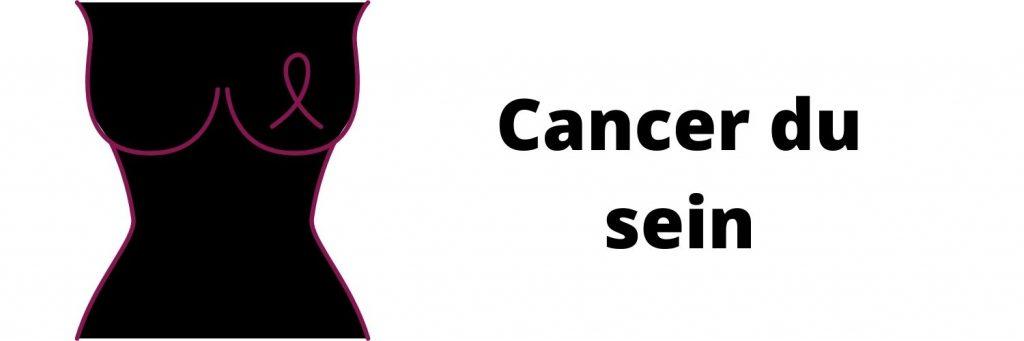 Cancer du sein et travail - solutions ergonomiques