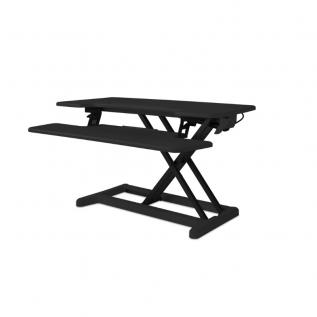 Support en hauteur pour bureau Desk Riser 2