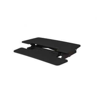 Convertisseur de bureau assis-debout Desk Riser 2
