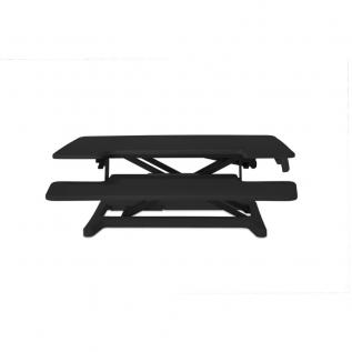 Support réglable en hauteur Desk Riser 2